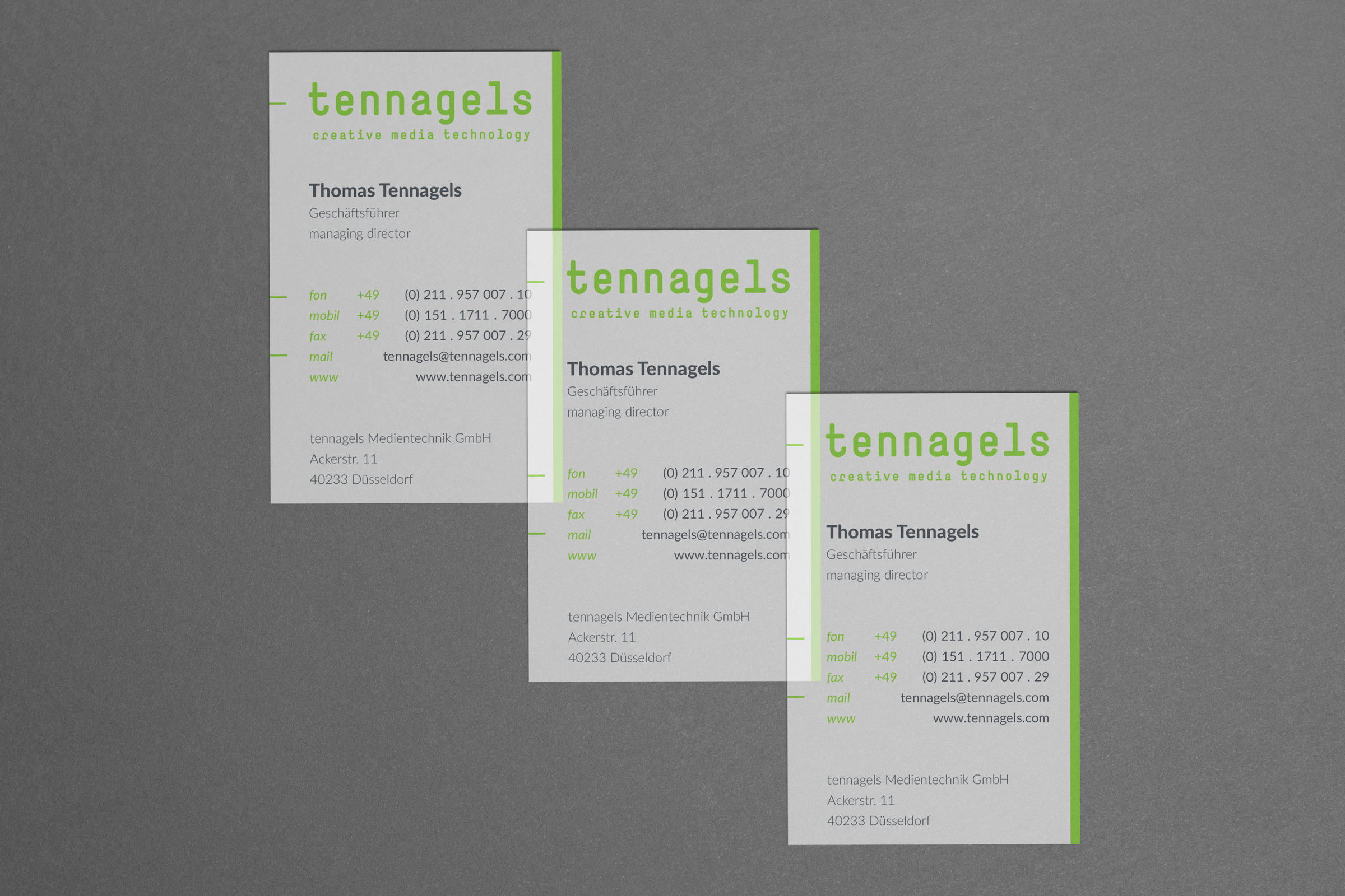 tennagels-featured05