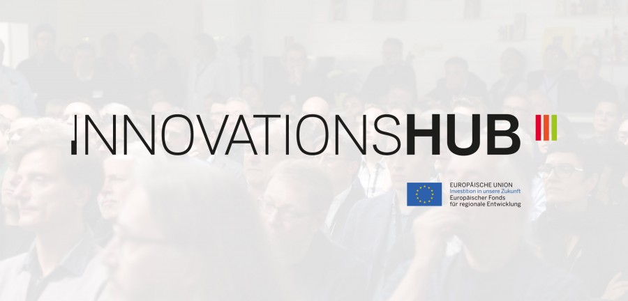 Innovationshub